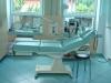 cabinet de dermatologie