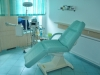 cabinet dermatologic modern