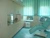 cabinetul de dermatologie