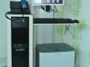 cabinet dermatologie Timisoara